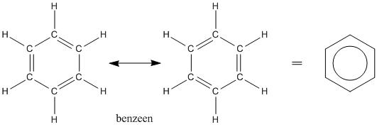 benzeen-2